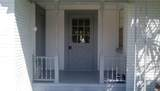 150 Lucerne Drive - Photo 2