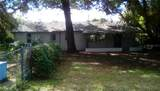 150 Lucerne Drive - Photo 4