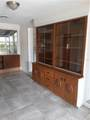 150 Lucerne Drive - Photo 6