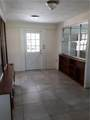 150 Lucerne Drive - Photo 7