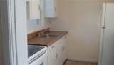 150 Lucerne Drive - Photo 8
