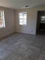 150 Lucerne Drive - Photo 9
