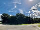 1825 Kingway Drive - Photo 1