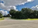 1825 Kingway Drive - Photo 2