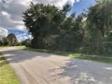 1825 Kingway Drive - Photo 3