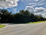 1825 Kingway Drive - Photo 5