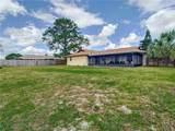 2080 Little Farms Court - Photo 44