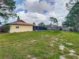 2080 Little Farms Court - Photo 46