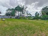 2080 Little Farms Court - Photo 47