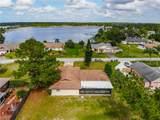 2080 Little Farms Court - Photo 52