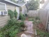830 Wildwood Circle - Photo 31