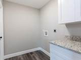 2904 Brighton Avenue - Photo 14