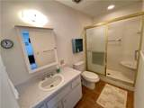 147 Hill Avenue - Photo 5