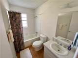 147 Hill Avenue - Photo 9