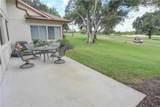 1170 Elkcam Boulevard - Photo 20