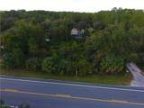 County Road 42 - Photo 1