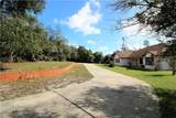 1547 Catalina Boulevard - Photo 19