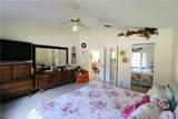 1547 Catalina Boulevard - Photo 40