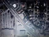 1028 North Boulevard - Photo 27