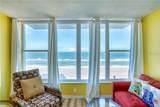 2800 Atlantic Avenue - Photo 12
