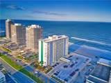 2800 Atlantic Avenue - Photo 4