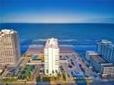 2800 Atlantic Avenue - Photo 5