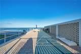 2800 Atlantic Avenue - Photo 54