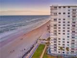 2800 Atlantic Avenue - Photo 8