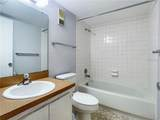 120 Hibiscus Woods Court - Photo 10