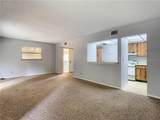 120 Hibiscus Woods Court - Photo 11