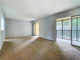 120 Hibiscus Woods Court - Photo 12
