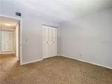 120 Hibiscus Woods Court - Photo 21