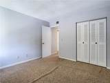 120 Hibiscus Woods Court - Photo 22