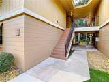 120 Hibiscus Woods Court - Photo 29