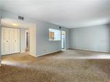120 Hibiscus Woods Court - Photo 5