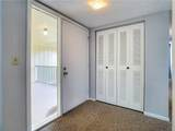 120 Hibiscus Woods Court - Photo 7