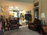 1562 Roble Lane - Photo 9