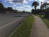 34 Charles R Beall Boulevard - Photo 3