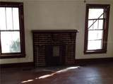 1407 New York Avenue - Photo 7