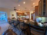 876 Peterson Road - Photo 10