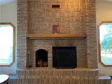 876 Peterson Road - Photo 12