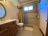 876 Peterson Road - Photo 28