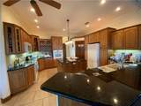 876 Peterson Road - Photo 9