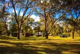 486 Woods Edge Road - Photo 7