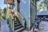 225 Clara Avenue - Photo 30
