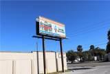 131 Volusia Avenue - Photo 35