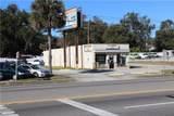 131 Volusia Avenue - Photo 5