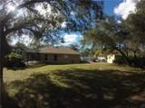 59 Craycroft Avenue - Photo 29