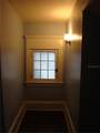 448 Minnesota Avenue - Photo 15