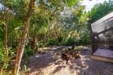 5 Sunwood Trail - Photo 46